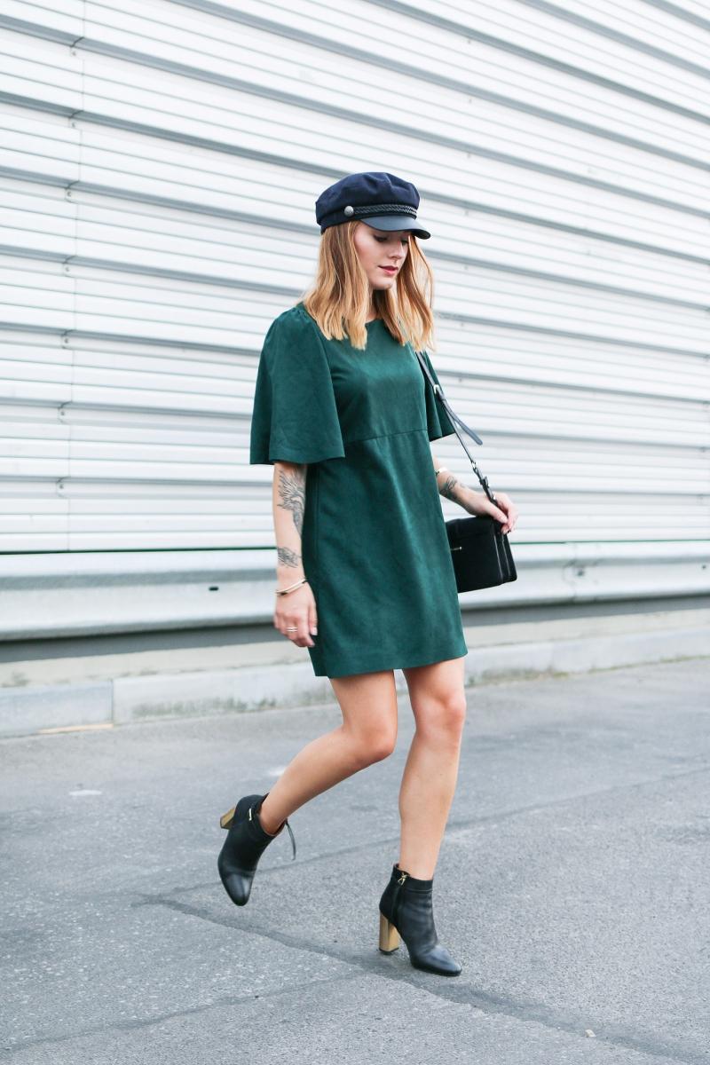 Green_Dress_Zara_1