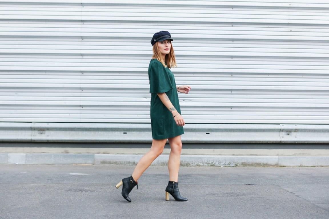 Green_Dress_Zara_4