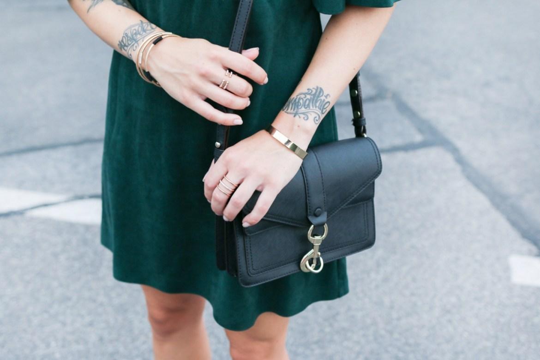 Green_Dress_Zara_6