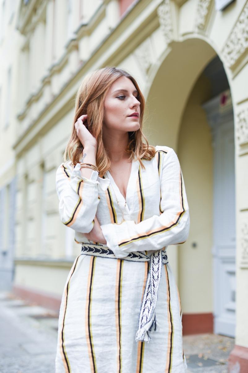 H&M_Pyjama_Dress_2