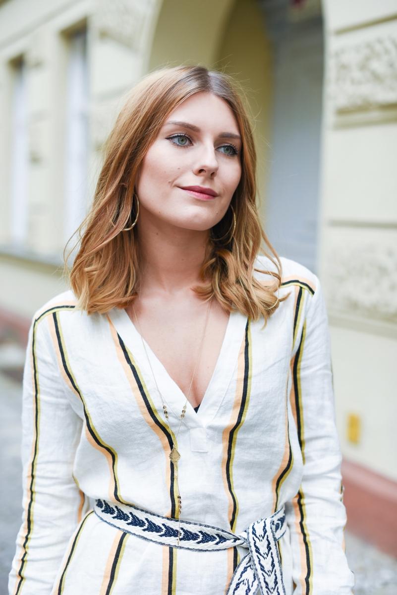 H&M_Pyjama_Dress_5