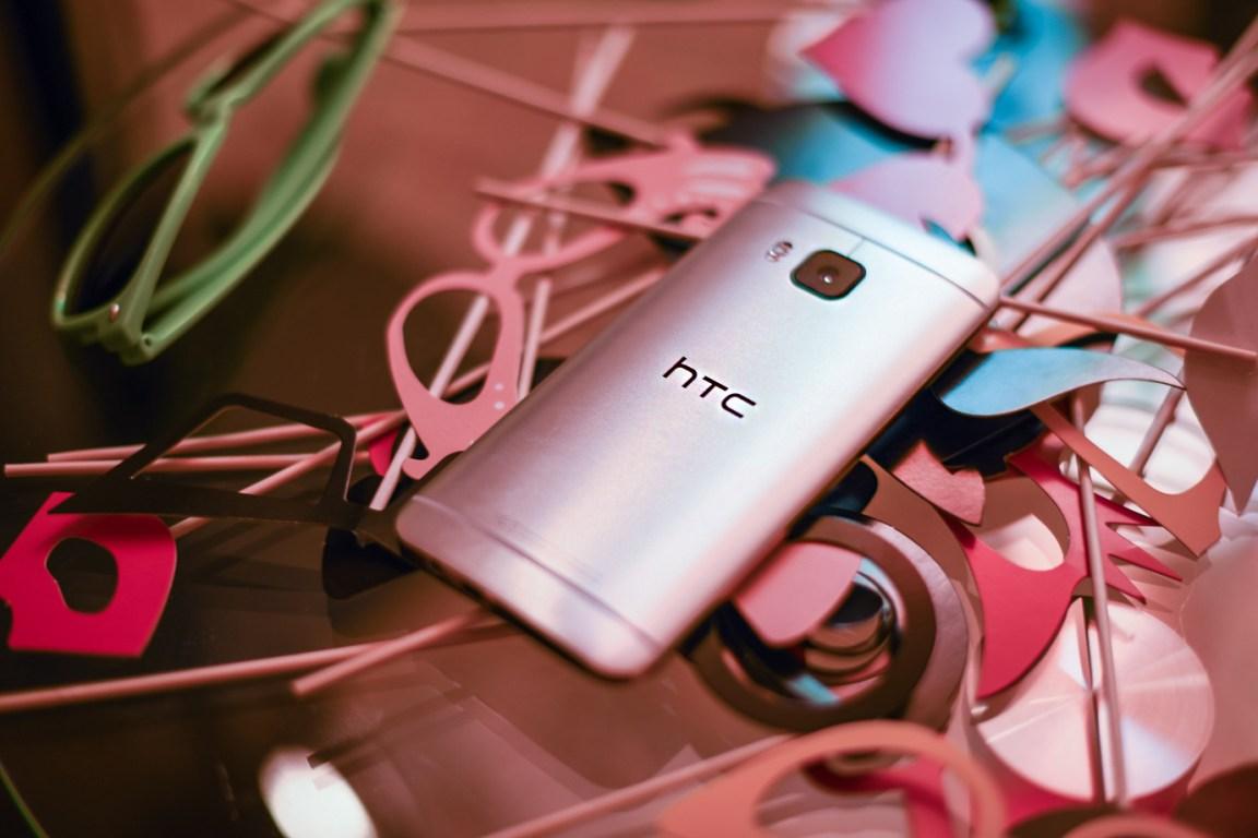 HTC_Fashion_Check_In_3