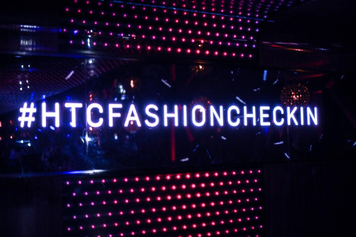 HTC_Fashion_Check_In_7