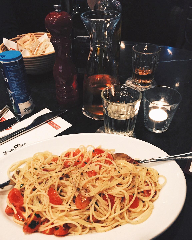 7things_42_pasta