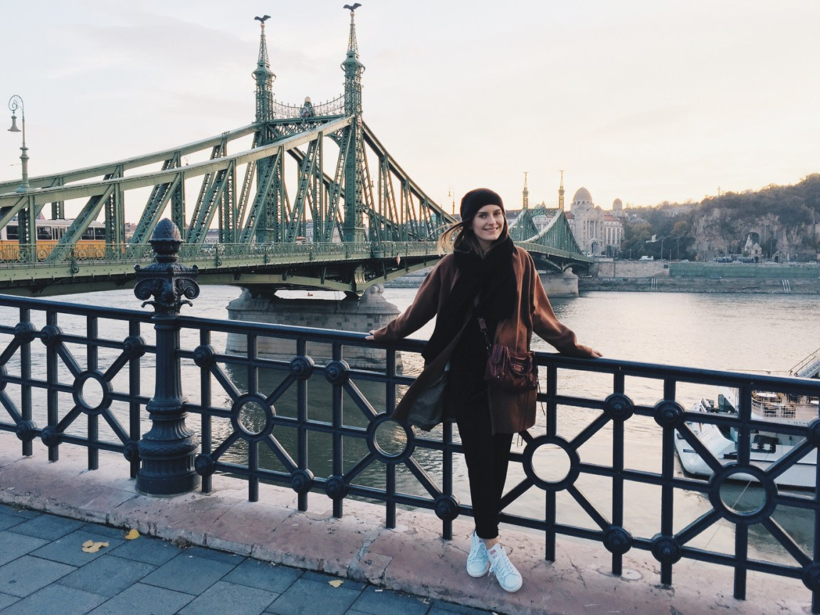 7things_43_budapest