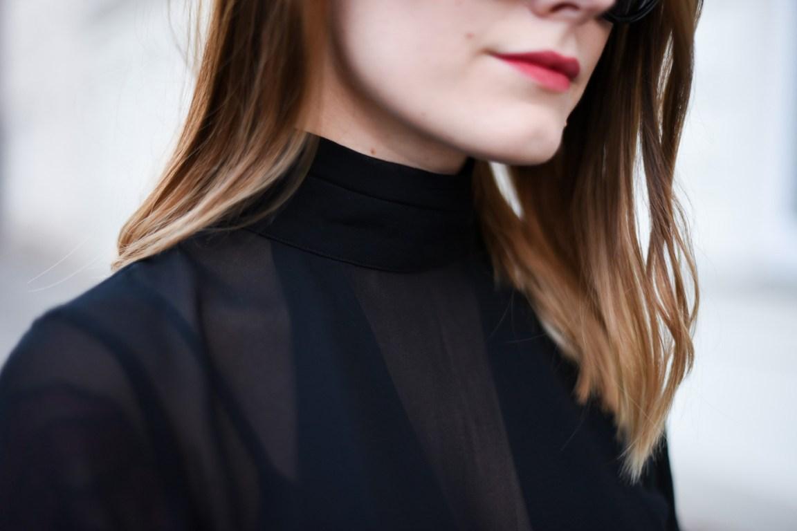 All_Black_Dress_3