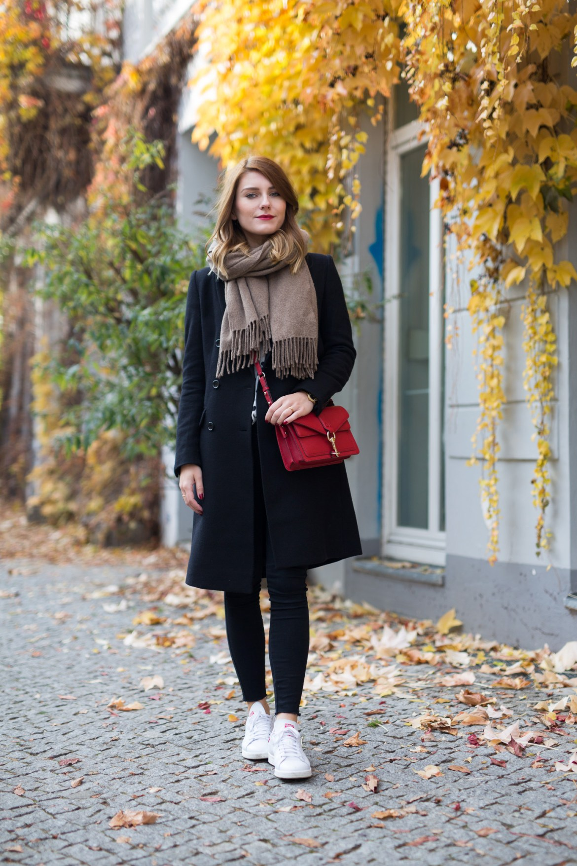 Casual_Herbst_Outfit_1