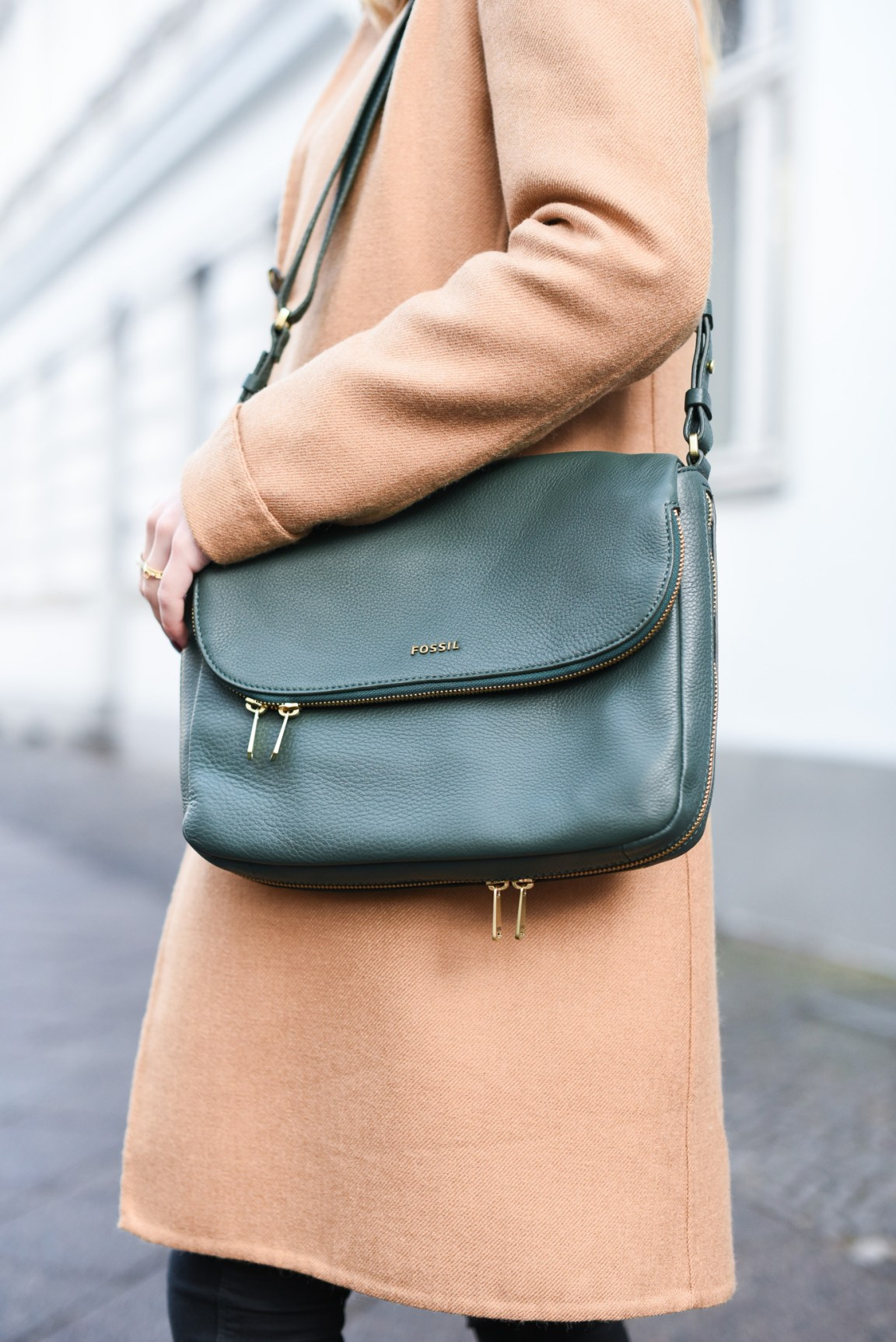 Fossil_Bag_Outfit_5