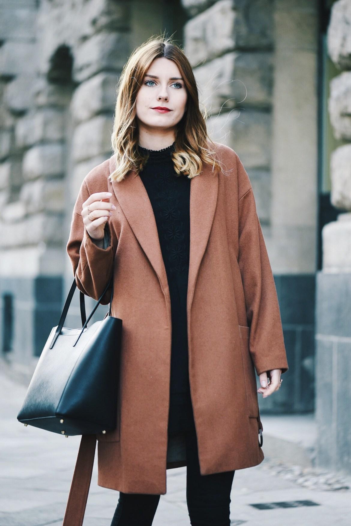 brown coat 2