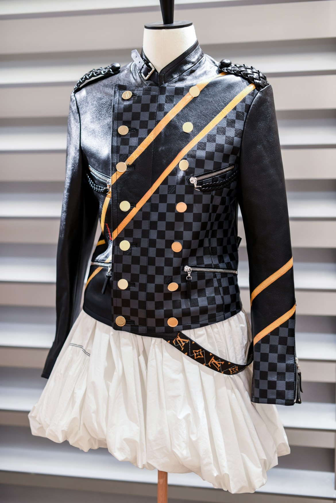 Louis_Vuitton_SS2016_2