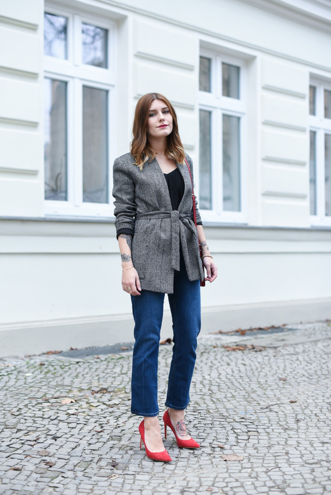 Next_Otto_Outfit_1