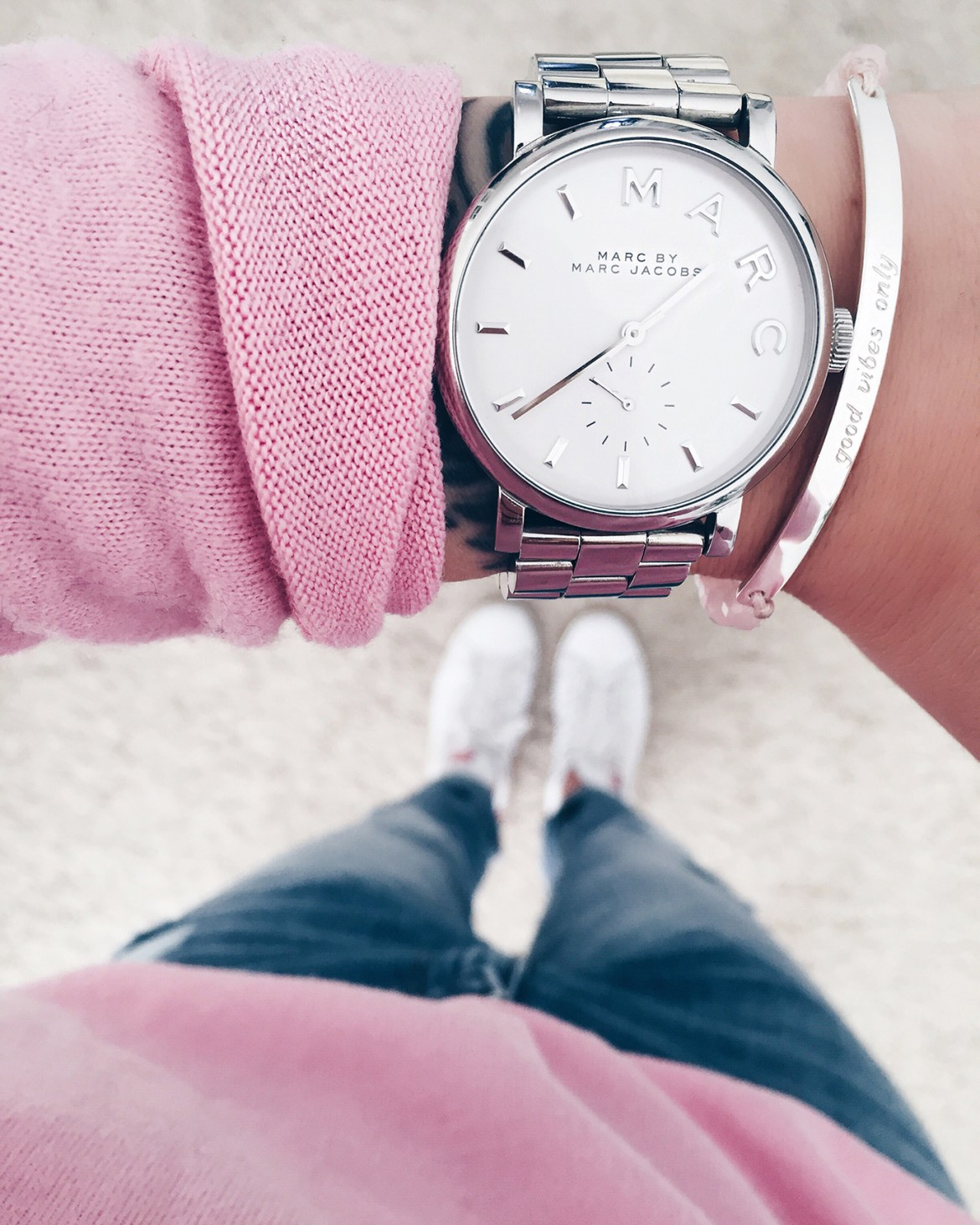 7_things_2_armcandy