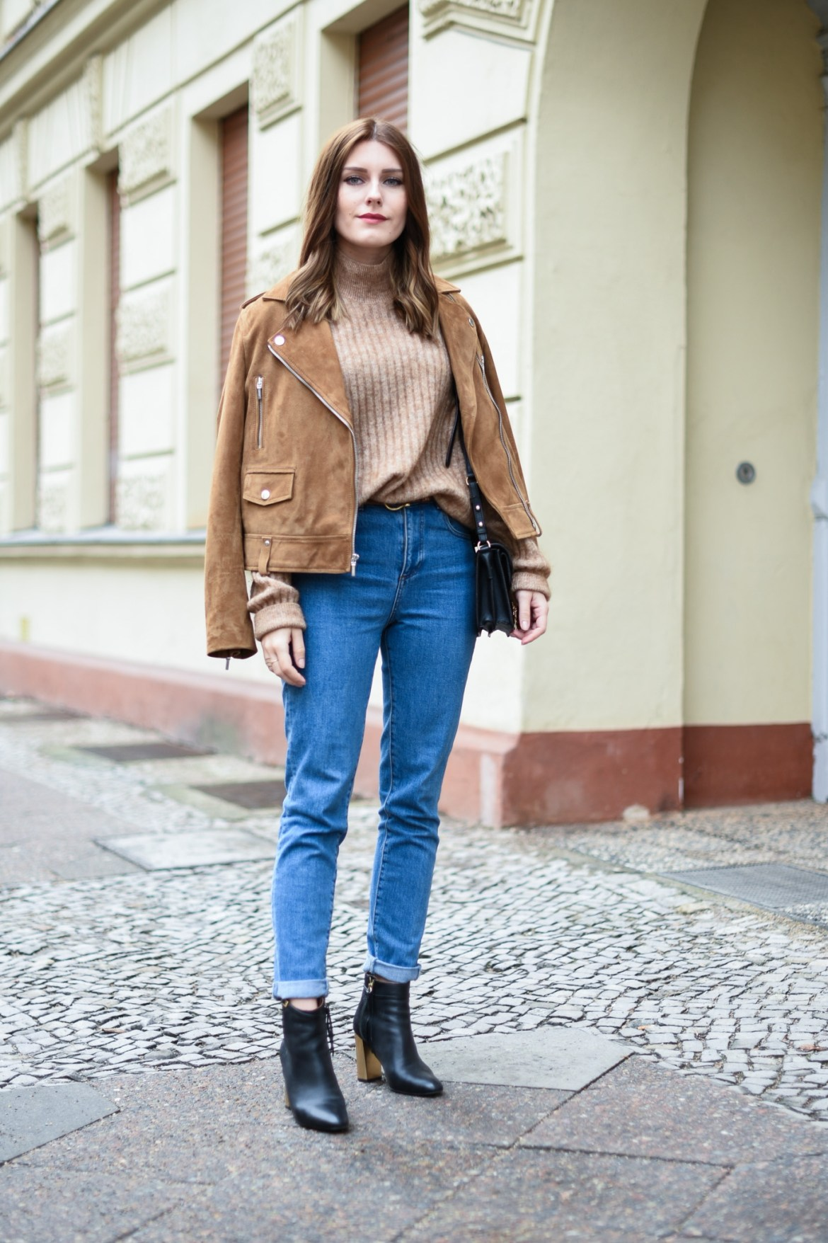 Outfit_All_day_everyday_7