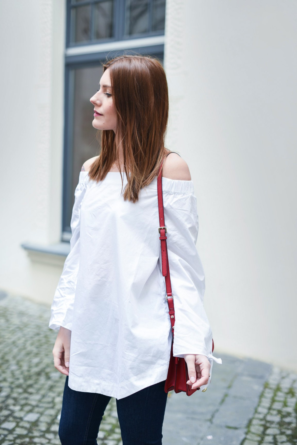 White_off_shoulder_5