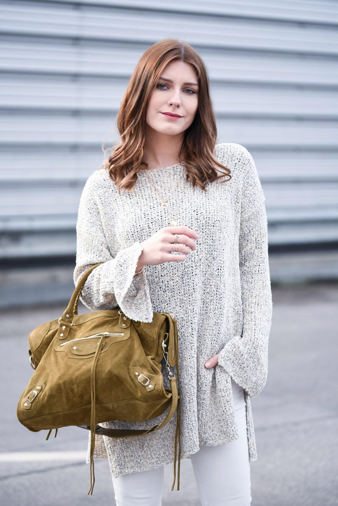 favorite_sweater_2