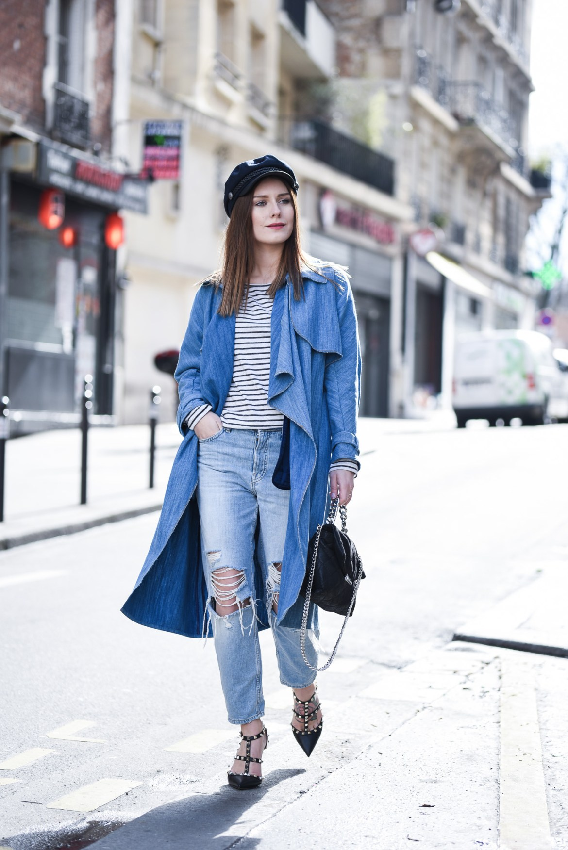 Denim_on_Denim_5