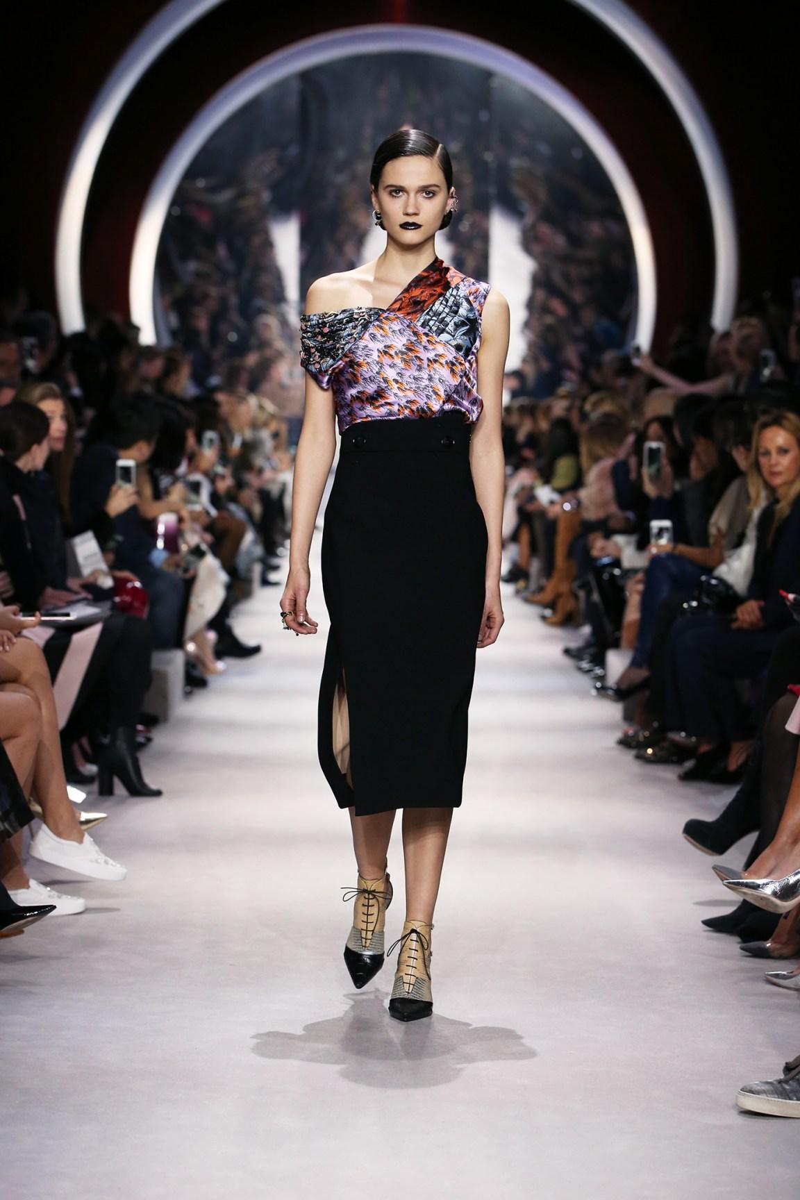 Dior_RTW_AW1617_Look 45