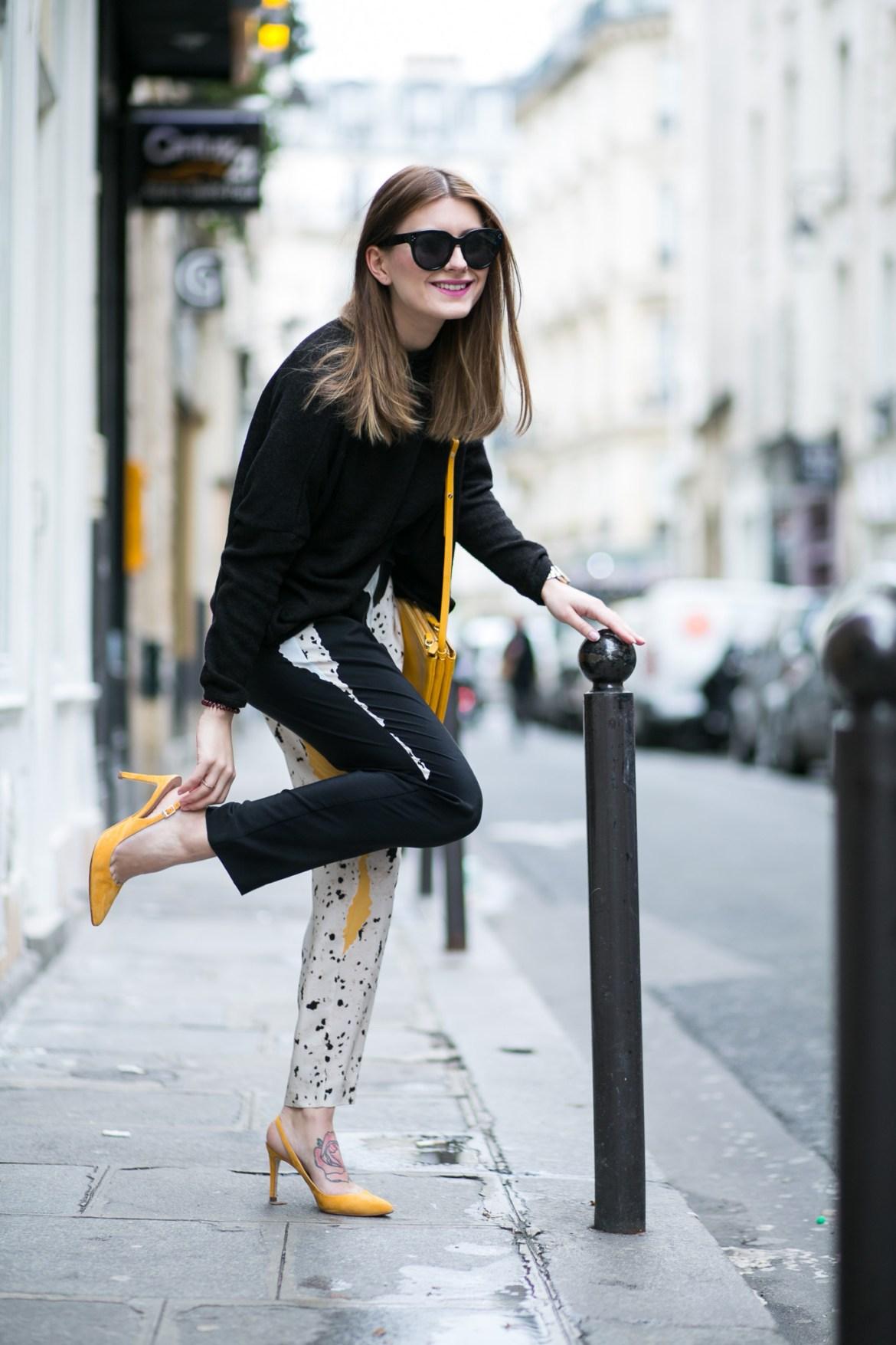 Paris_Black_and_Yellow_4