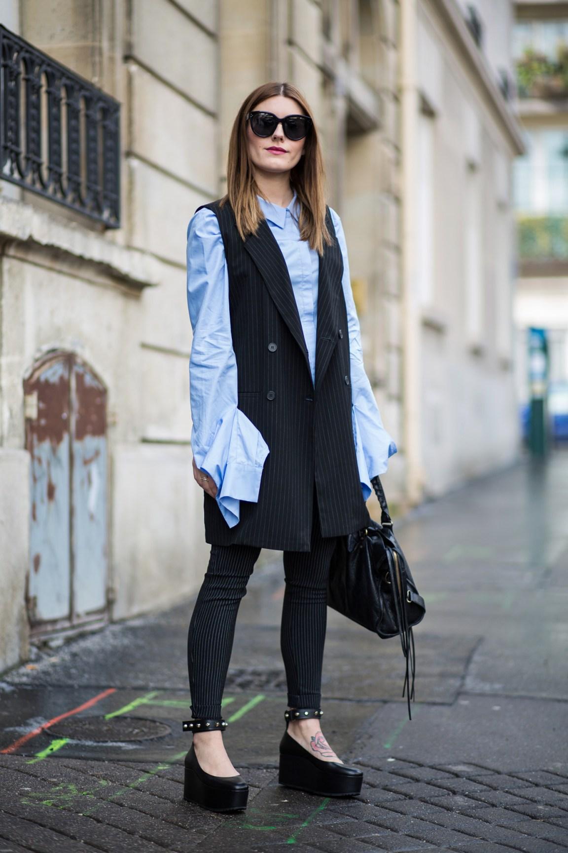 Paris_FW_Big_Sleeves_3