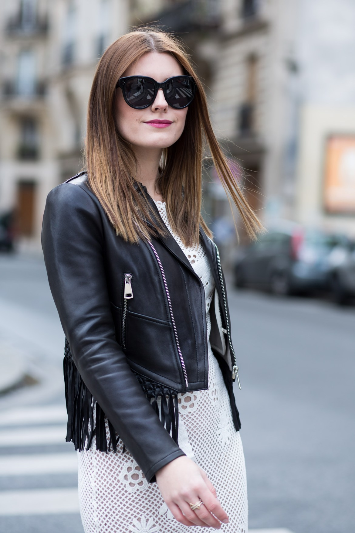 Paris_Lace_and_Leather_4