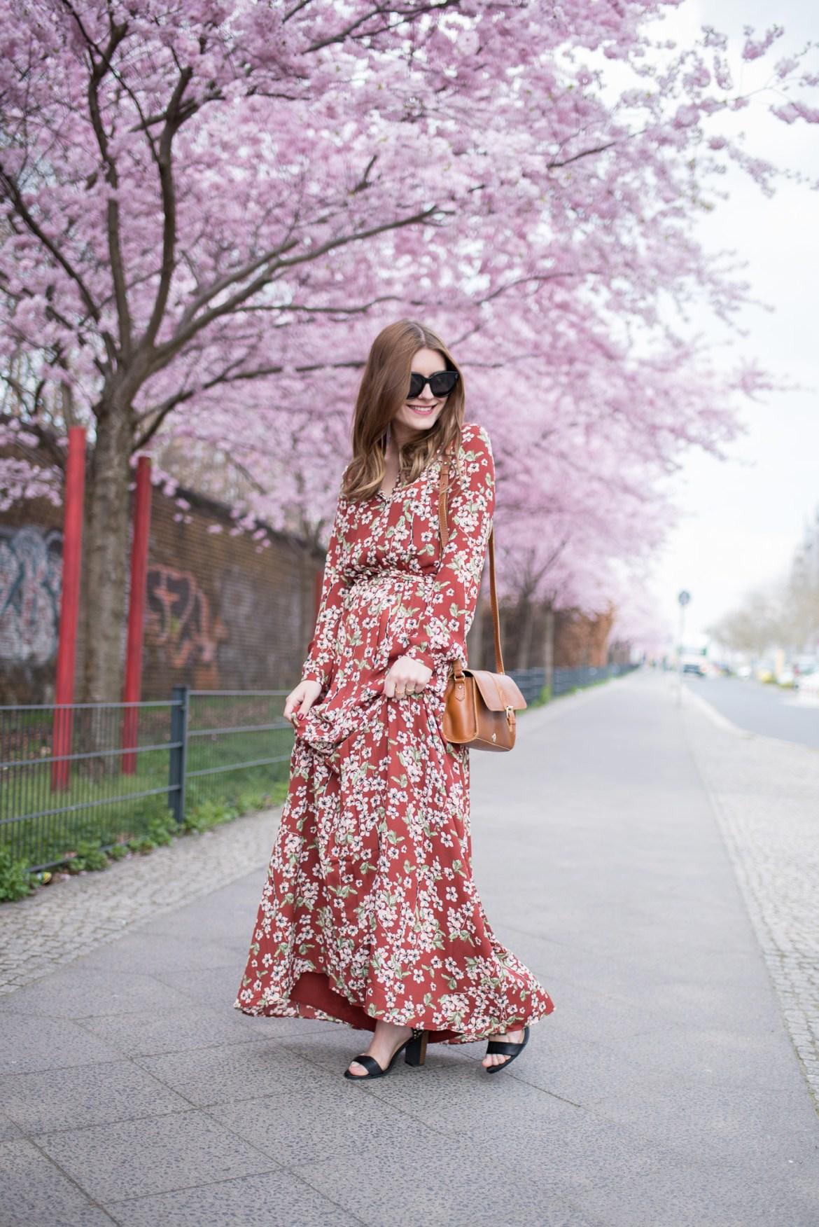 Cherry_Blossom_Tree__Print_1