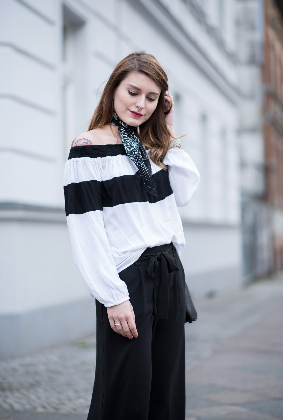 Culottes_Black_and_White_2