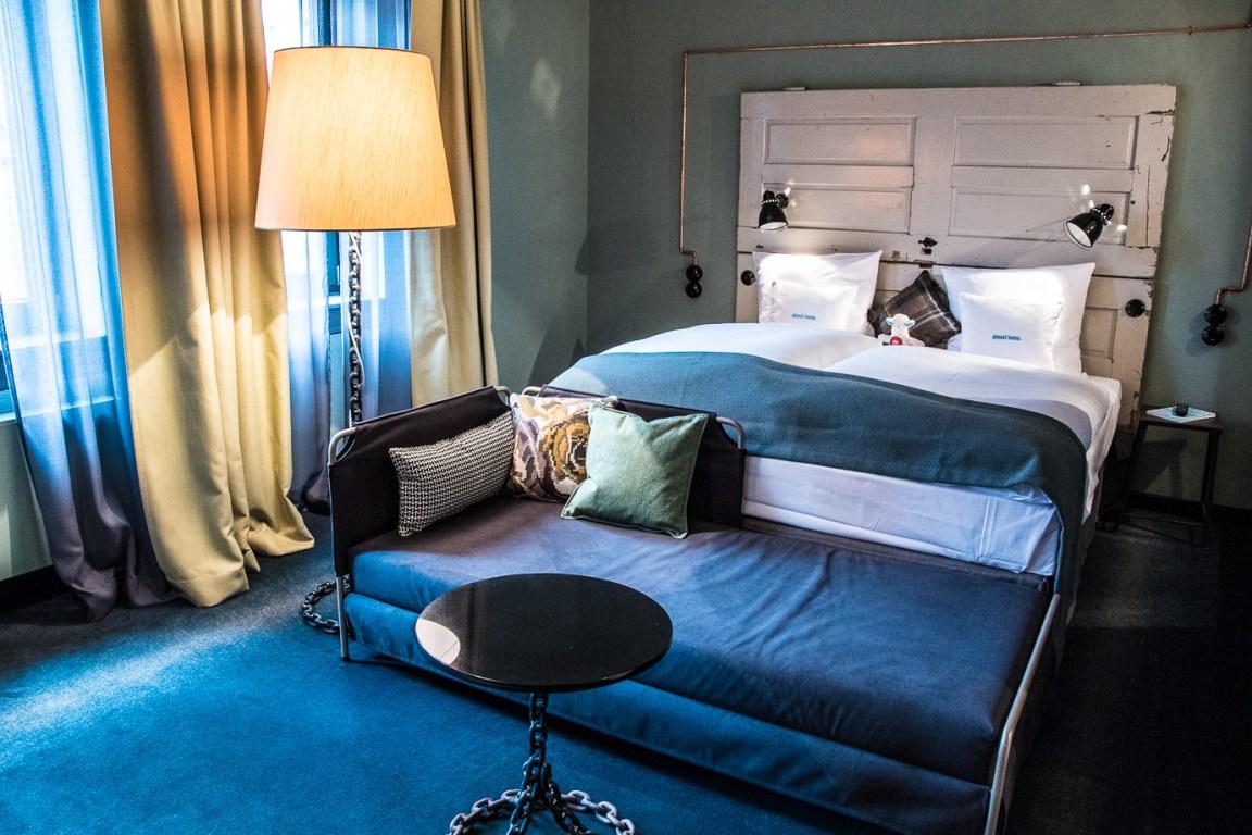 Hamburg_25hours_Hotel_Altes_Hafenamt_2