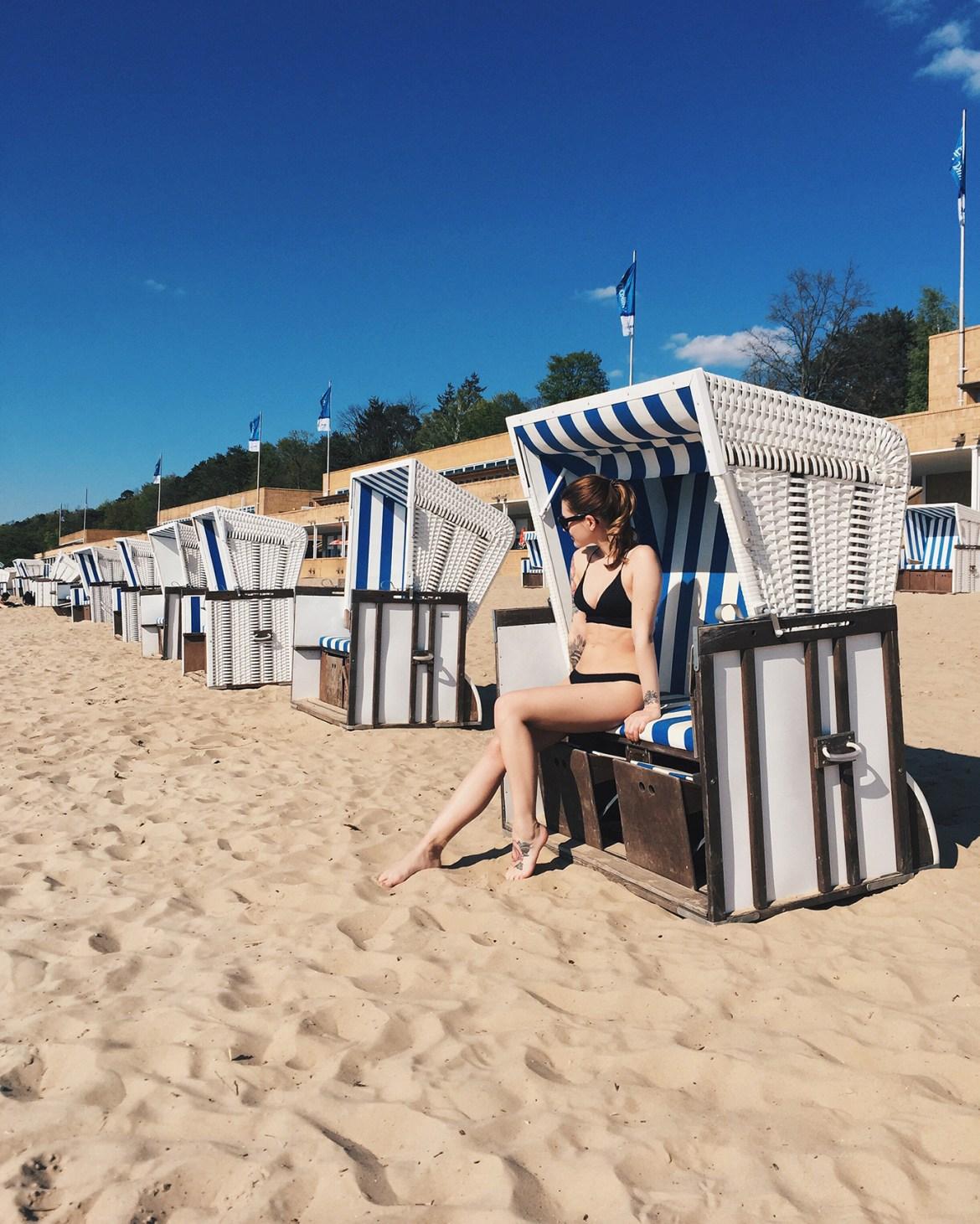 7things_18_beach