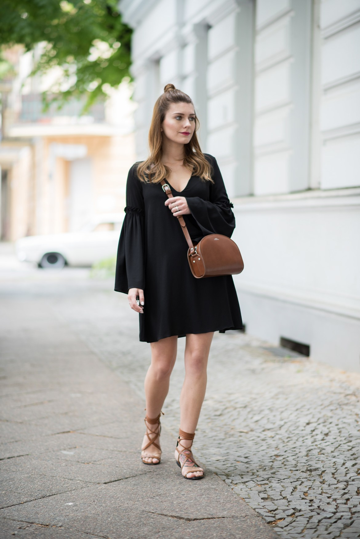 Bell_Sleeves_Boho_Dress_Outfit_4