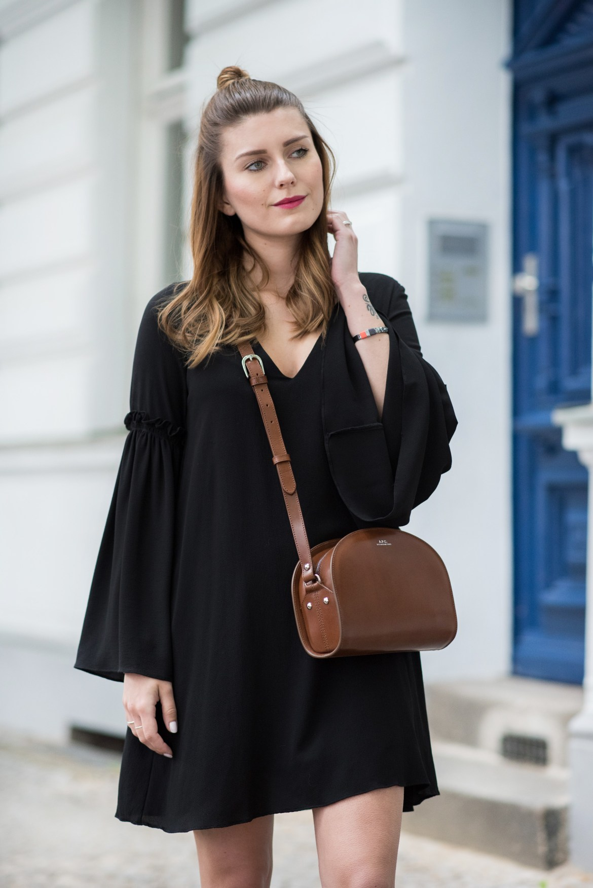 Bell_Sleeves_Boho_Dress_Outfit_6