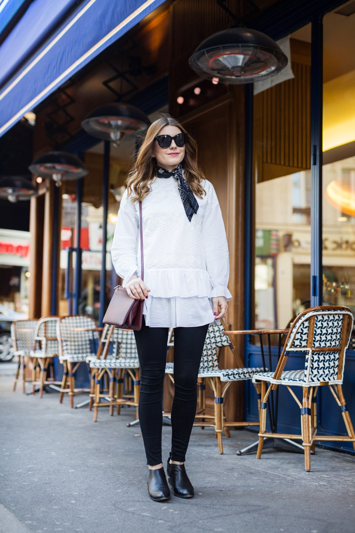 From_Paris_With_Love_Outfit_1