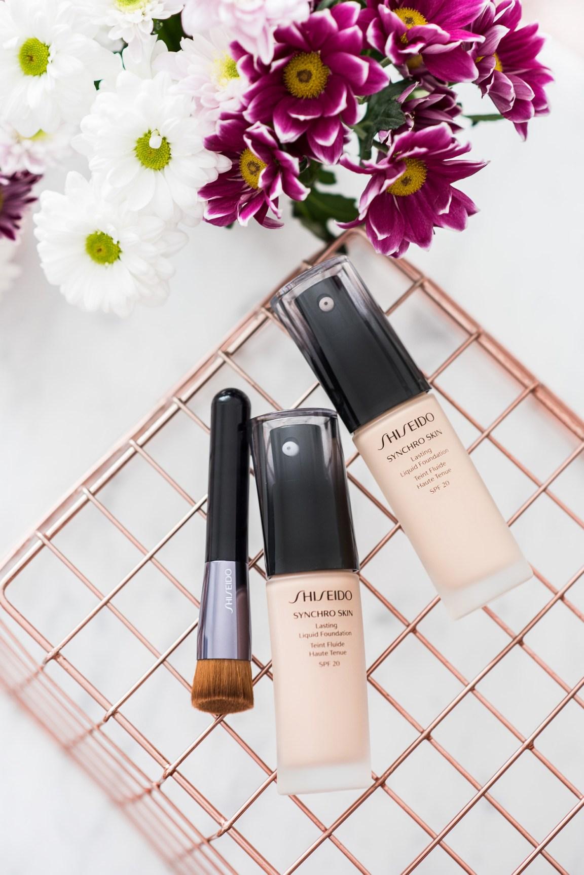 Shiseido_Synchro_Skin_Foundation_1a