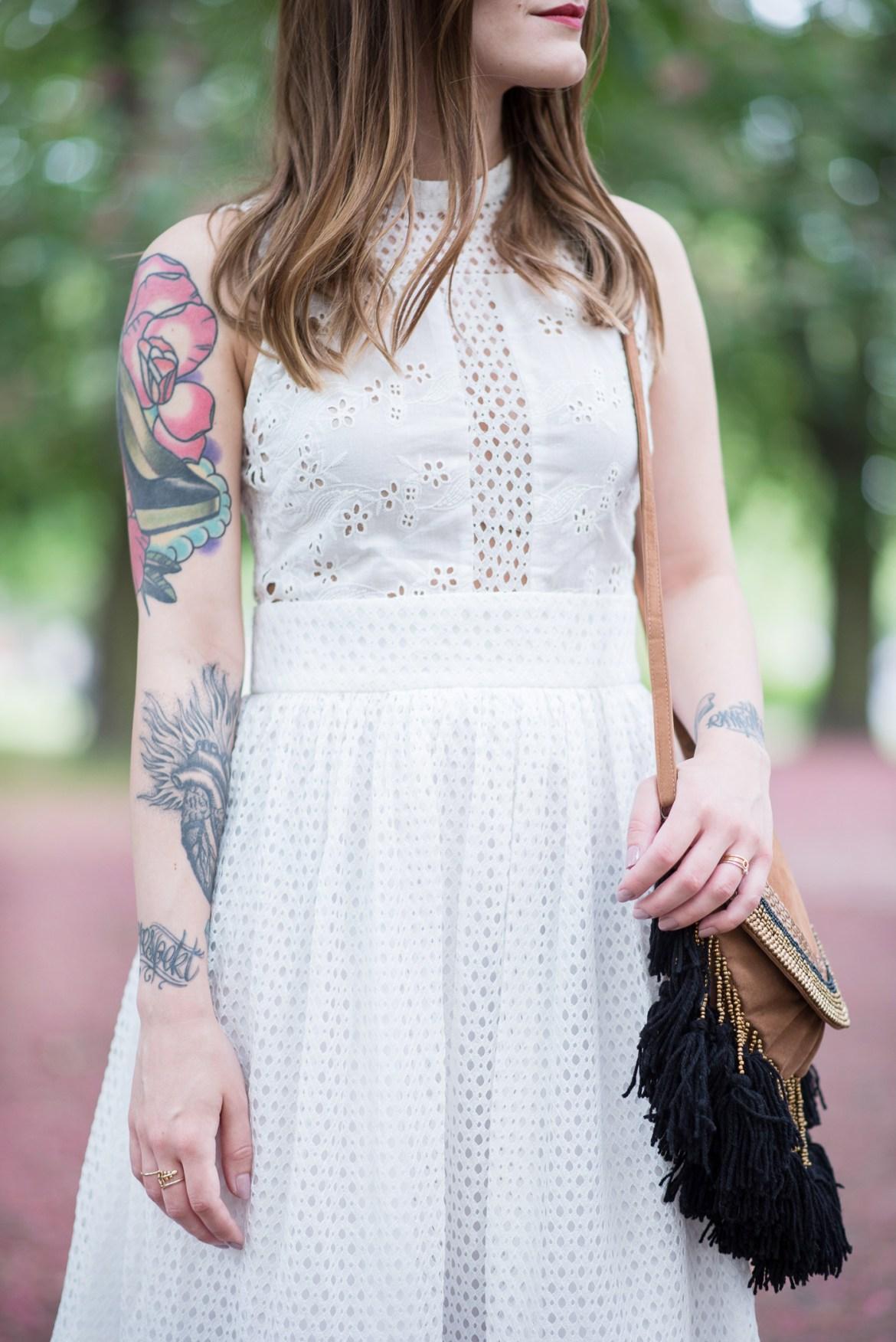White_Lace_Dress_5