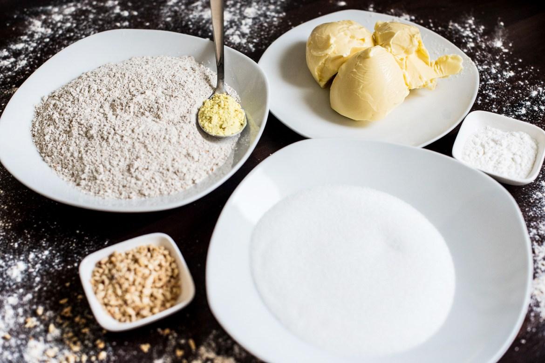 vegan_cheesecake_recipe_veganer_käsekuchen_rezept_2