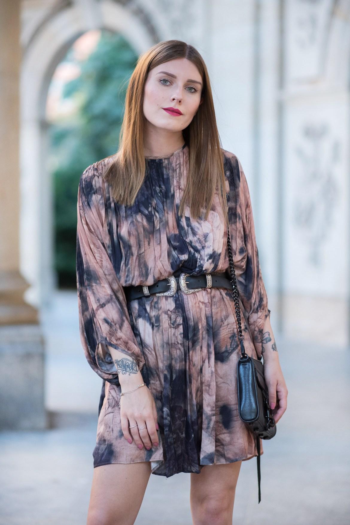 Berlin_Fashion_Week_Ready_Outfit_6
