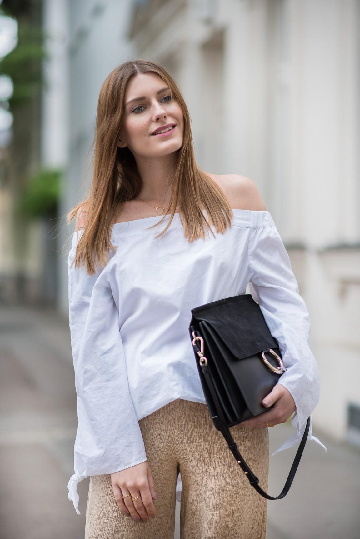 Culotte_&_Platforms_Outfit_6