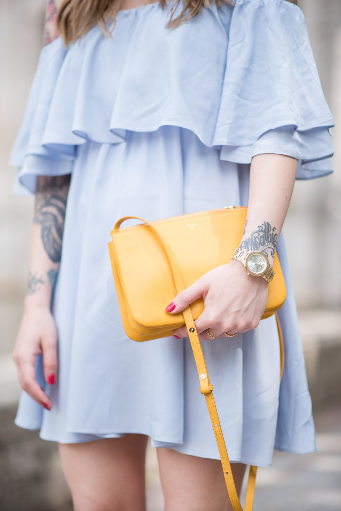 blue_off_shoulder_dress_asos_4