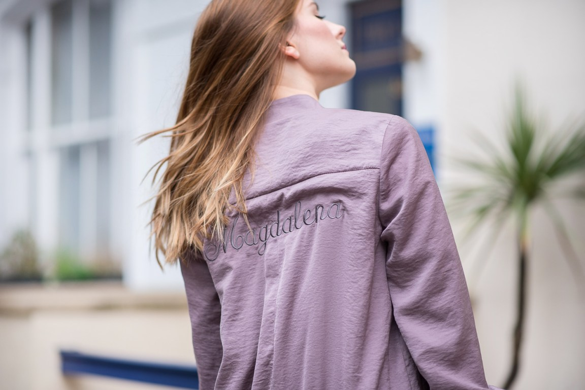 comfy_outfit_bomber_jacket_london_5