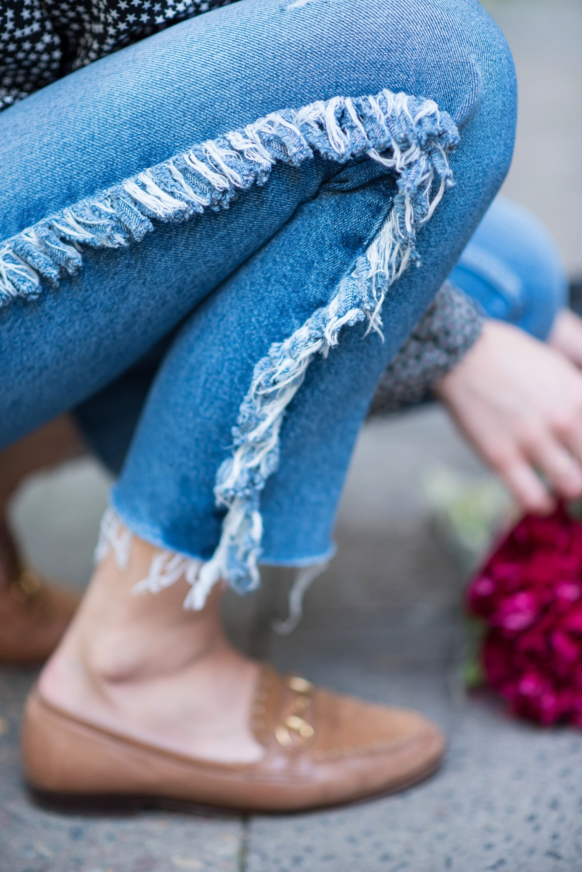 happiness_peonies_outfit_4