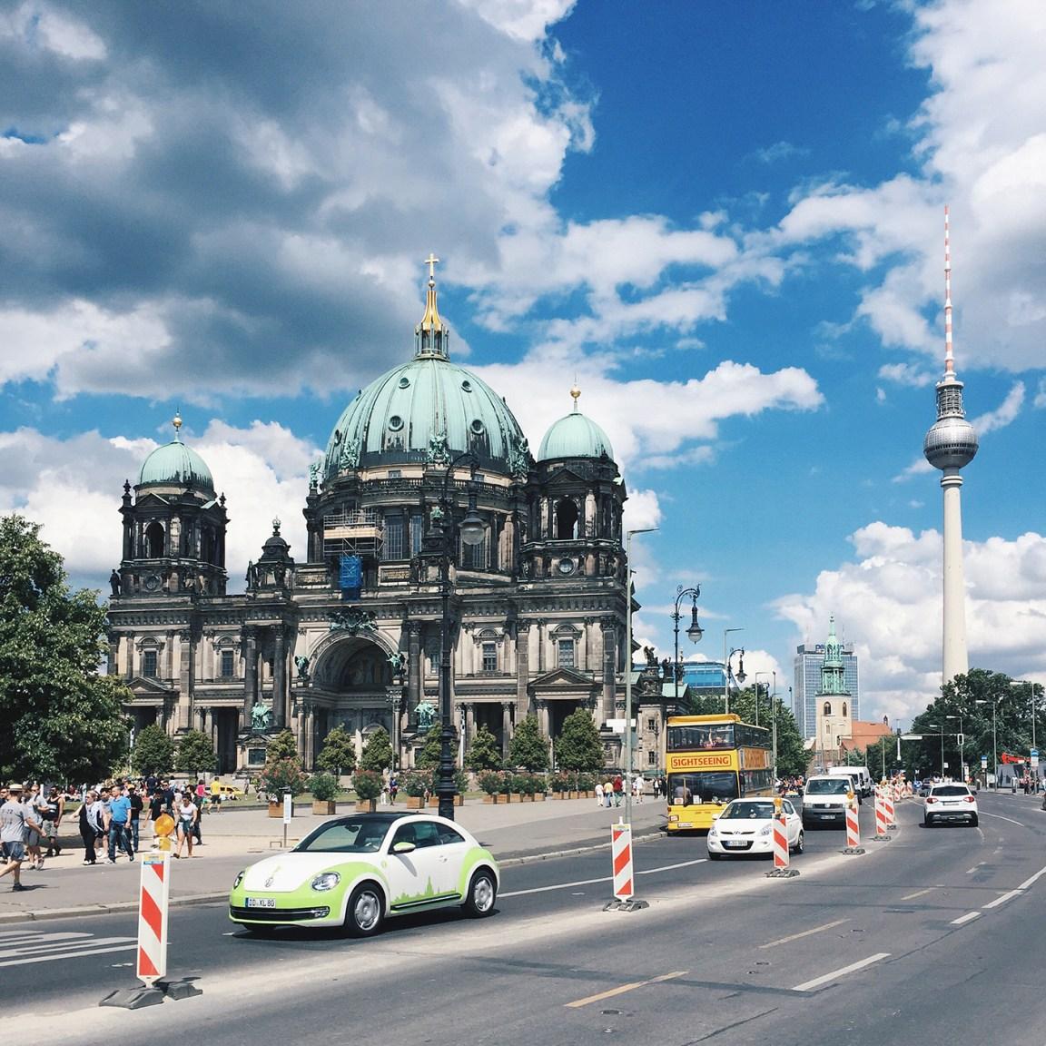 7things_25_berlin