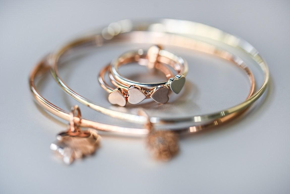 Dodo_Jewelry_2
