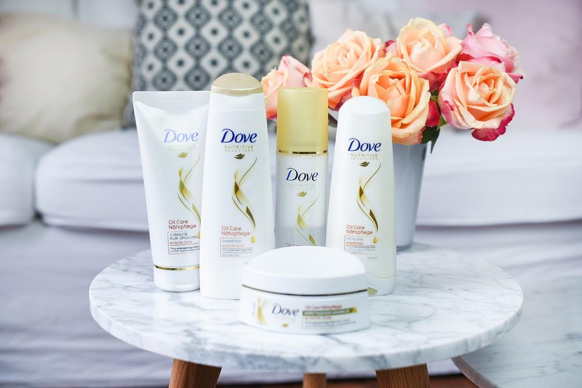 Dove_Beauty_Talk_4
