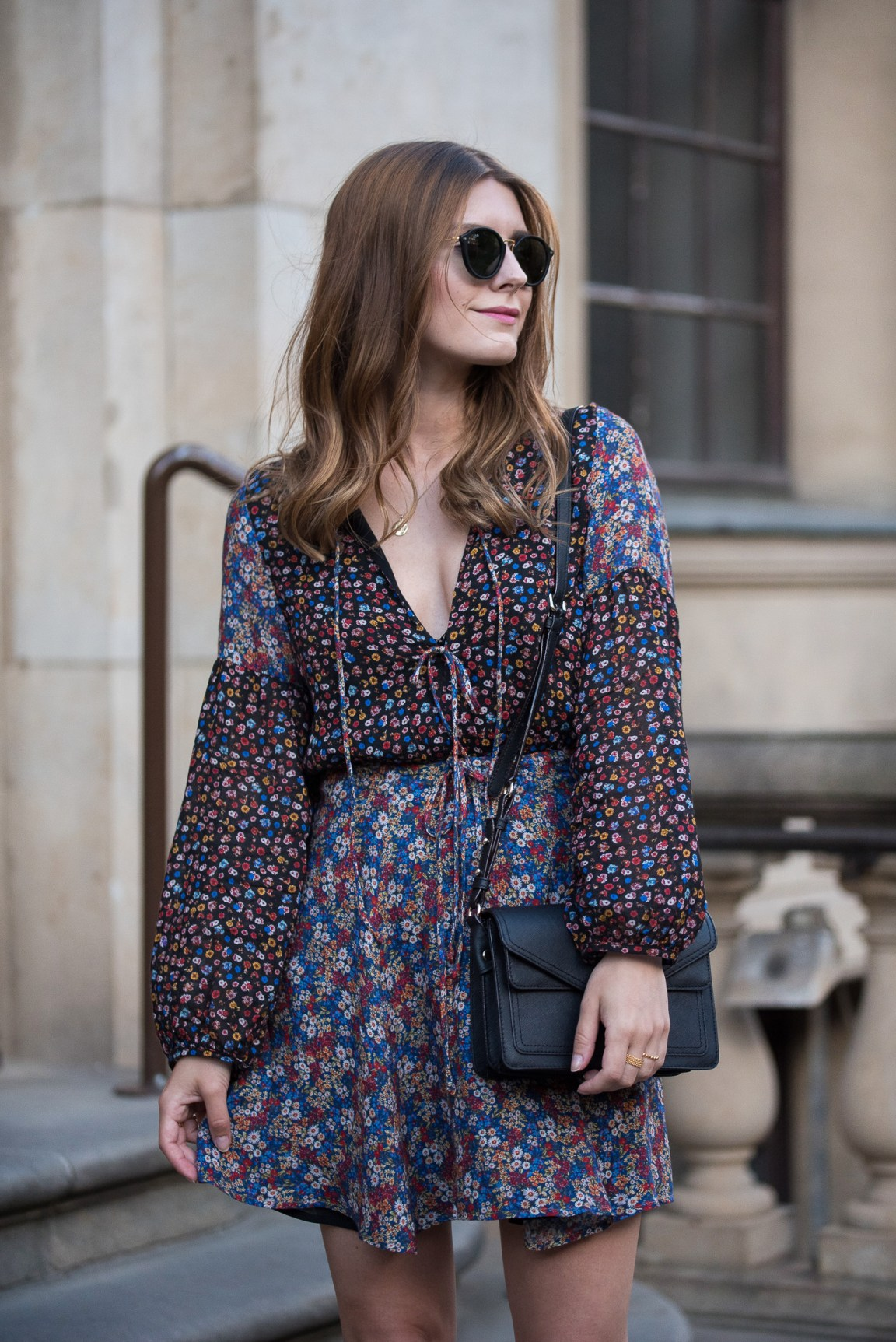 Floral_Summer_Dress_Berlin_Outfit_2