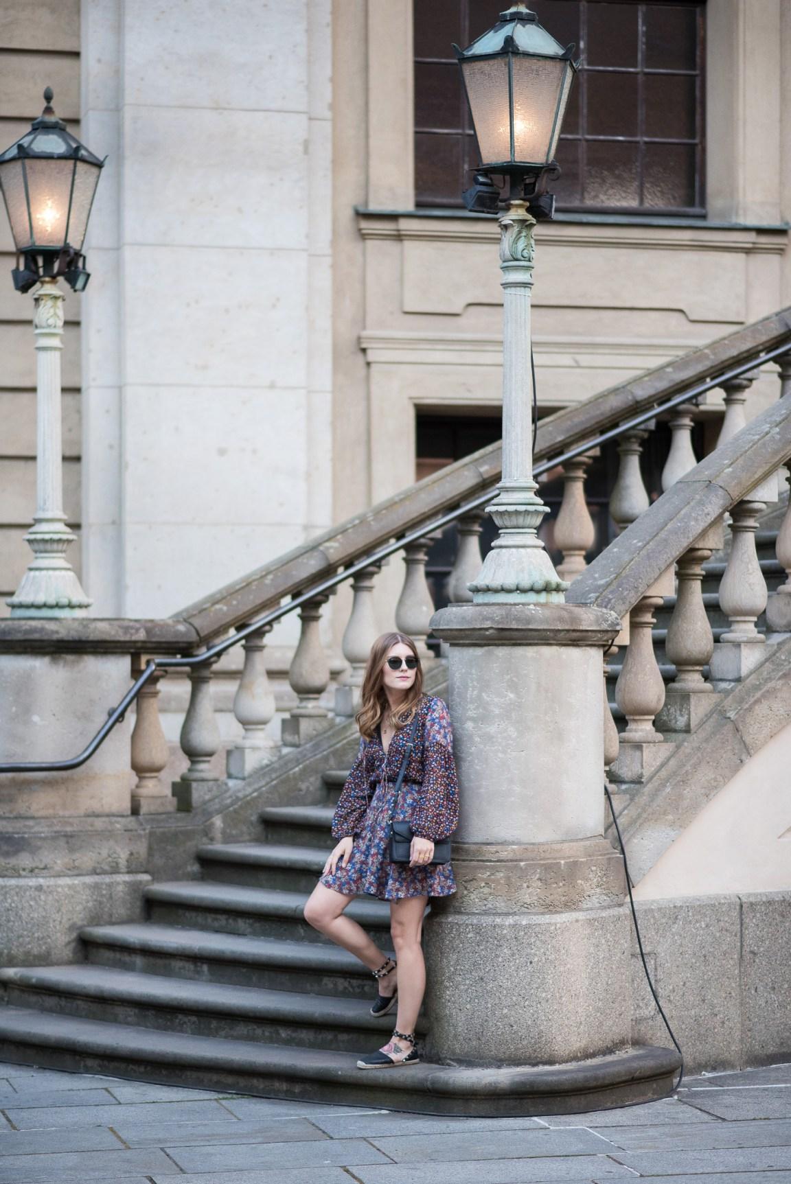 Floral_Summer_Dress_Berlin_Outfit_5