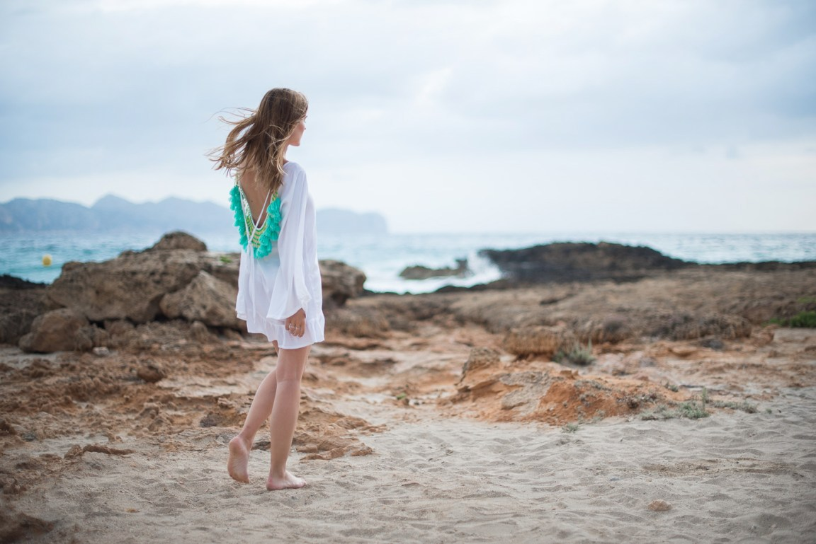 Sunrise_at_the_Beach_Mallorca_Sundress_4