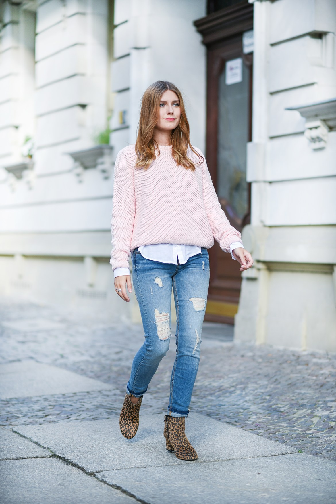 Pimkie_Denim_Skinny_Jeans_1