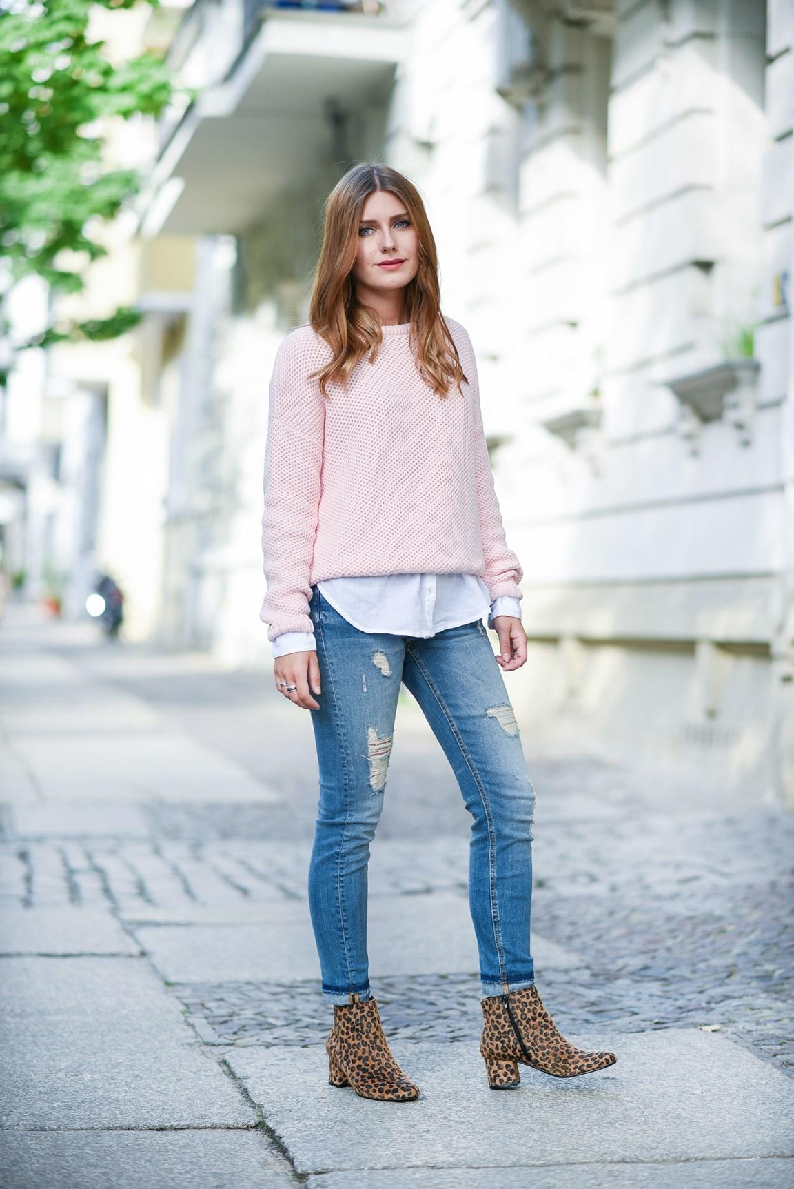 Pimkie_Denim_Skinny_Jeans_3