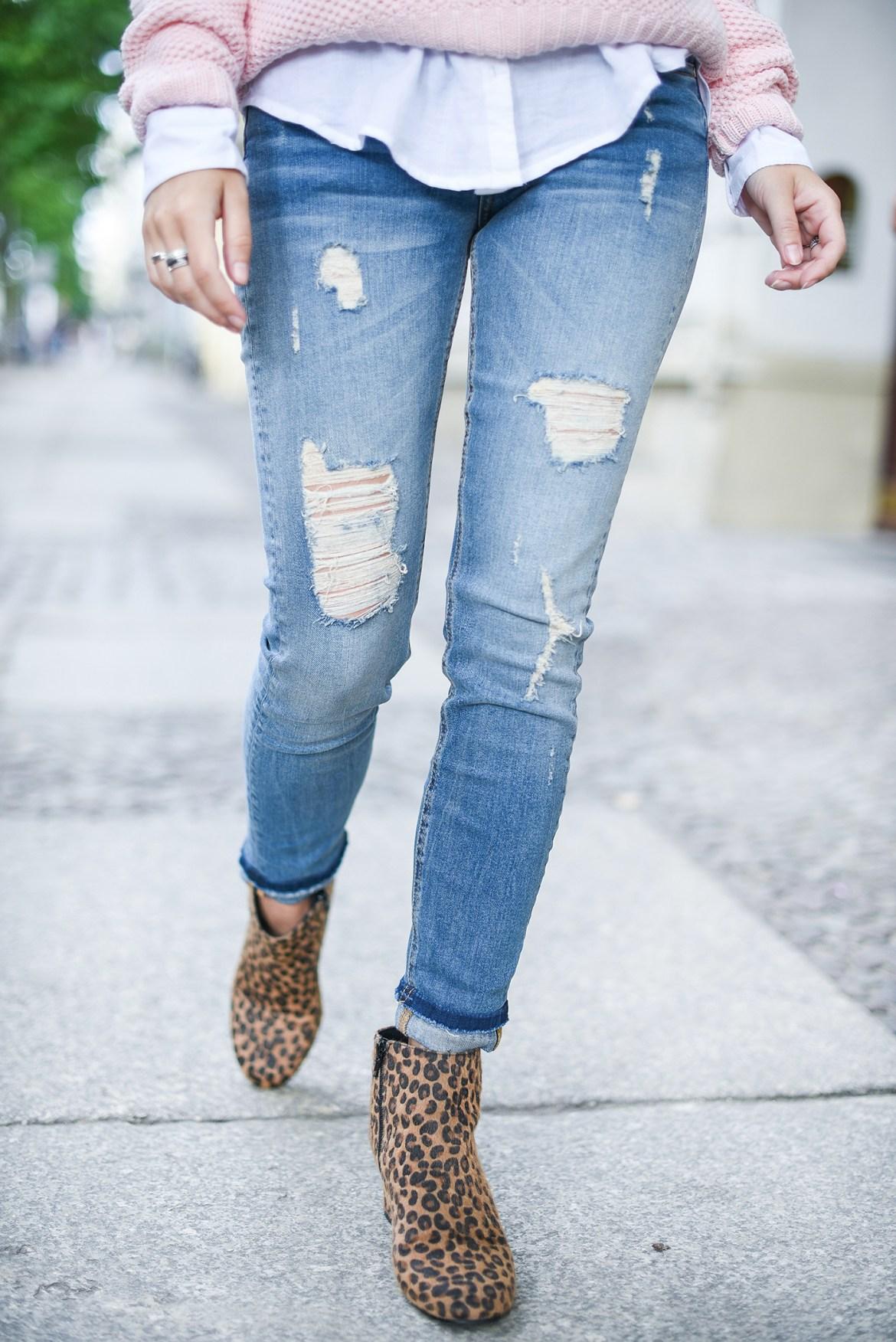 Pimkie_Denim_Skinny_Jeans_8
