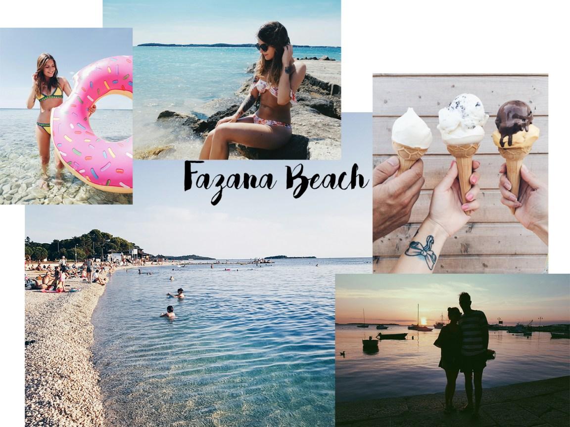 Travel_Istrien_4_Fazana