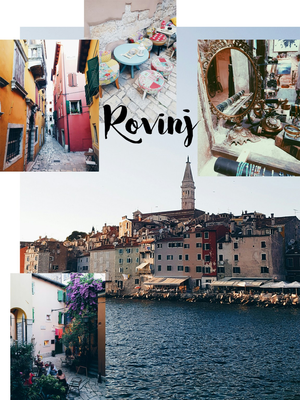 Travel_Istrien_4_Rovinj